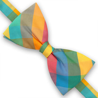 Farnham 'Ready to Wear' Bow Tie
