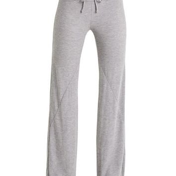 Corso Flared Thermal Sweatpants