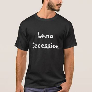 Luna Secession T-Shirt