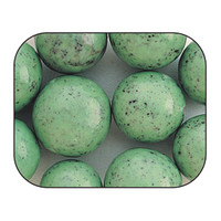Mint Cookies & Cream Malt Balls: 5LB Bag