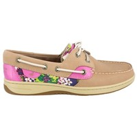 Sperry Women's Bluefish 2-Eye Boat Shoe 9266669