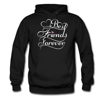 BEST-FRIENDS-FOREVER-FOR-HER_hoodie sweatshirt tshirt