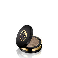Gucci - starlight, magnetic color shadow mono 3674099PM012500