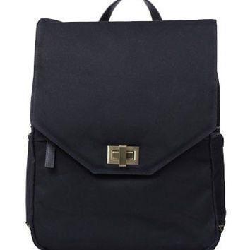 Bellbrook Backpack - Black