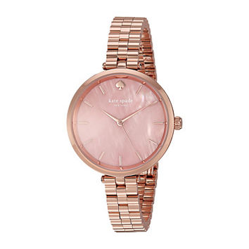 Kate Spade New York Holland Watch - KSW1158
