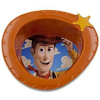 Toy Story Woody Bowl | Disney Store