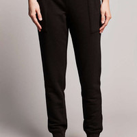 Calvin Klein Modern Cotton Jogger Pant - Urban Outfitters