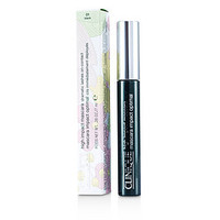 Clinique High Impact Mascara - 01 Black