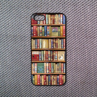 Book Library,Sony Xperia Z1 case,Htc One M8 case,iPhone 5C case,iPhone 4 case,iPhone 5S case,iPhone 5 case,iPhone 4S case,iPod 4/5 case.