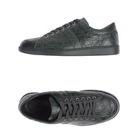 Dolce & Gabbana Low-Tops & Trainers