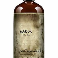 Get Healthy Hair with WEN® | Buy WEN® Hair Care Products