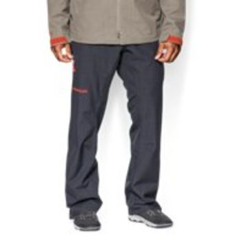 Under Armour Men's UA ArmourStorm Admiral Waterproof Pants