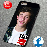 Shawn Mendes Magcon Boys  for iphone, ipod, samsung galaxy, HTC and Nexus PHONE CASE