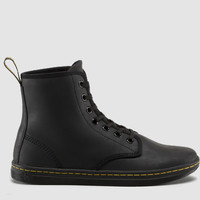 SHOREDITCH | Womens Boots | Womens | The Official Dr Martens Store - US