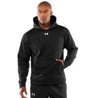Men's Armour® Fleece Performance Hoody