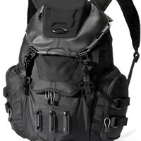 Order the Bathroom Sink Back Pack by Oakley - Fast Shipping at EJ's Sunglasses.