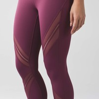 High Times Pant (Metta) *Full-On Luxtreme
