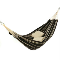Single Hammock - Inside Or Outside Use