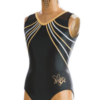 Brooklyn Nastia Liukin Leotard from GK Elite