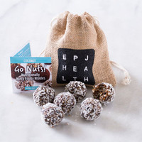 Artisan Coconut 'Free From' Sweet Treats