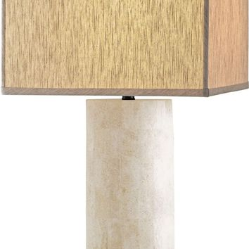 Vesta Table Lamp
