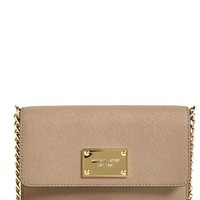 MICHAEL Michael Kors Large Phone Crossbody Bag