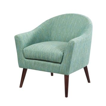 Madison Park Dev Chair--3 Color Options | Overstock.com Shopping - The Best Deals on Living Room Chairs