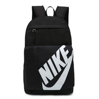 NIKE handbag & Bags fashion bags Sports backpack  041