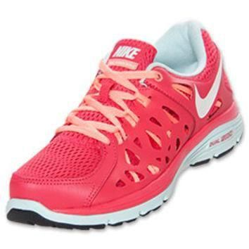 Tagre™ Women's Nike Dual Fusion 2 Running Shoes