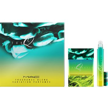Turquatic Kit | MAC Cosmetics - Official Site