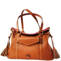 Dooney & Bourke: Florentine The Smith Bag