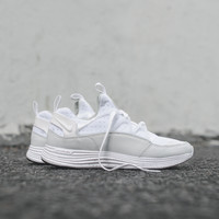 Nike Lunar Huarache Light SP - White