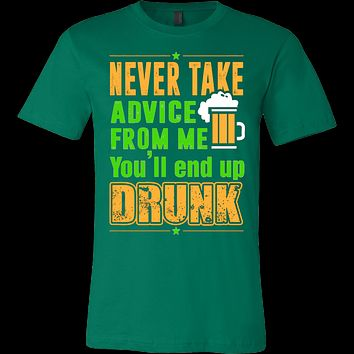 Drink With Me T-shirt