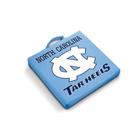 North Carolina Tar Heels NCAA Stadium Seat Cushions