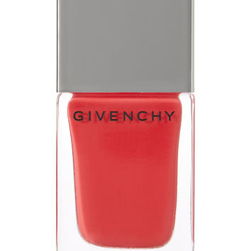 Givenchy Beauty - Nail Polish - Rose Acajou