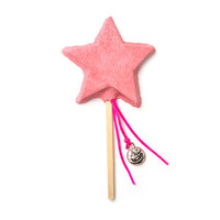Magic Wand Reusable Bubble Bar