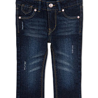 Levi's Baby Jeans, Baby Girls Skinny Jeans