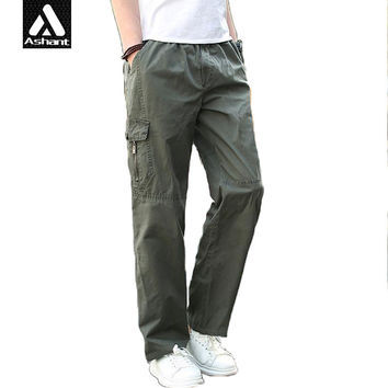 Best Khaki Cargo Pants Products on Wanelo