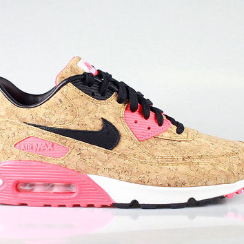 Nike Men's Air Max 90 QS Anniversary Cork