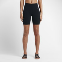 Nike Sculpt Women's Training Shorts