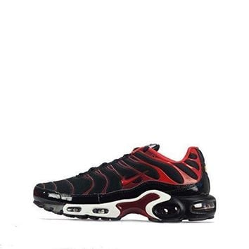 Nike Air Max Plus Mens Running Trainers 852630 Sneakers Shoes nike air max