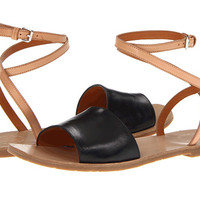 Marc by Marc Jacobs Anemone Sandal Flat