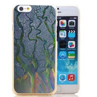 Alt J An Awesome Wave iPhone Case