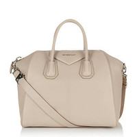 Givenchy Antigona Tote Bag | Harrods