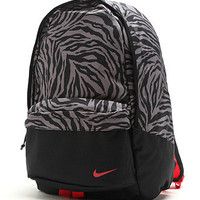 Nike Piedmont Backpack at PacSun.com