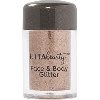 Face & Body Glitter | Ulta Beauty