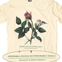 Miserable People T-Shirt