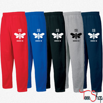 Bee Barrel - Copy Sweatpants