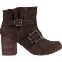 BLOWFISH Tarta Womens Boots 203444400 | Boots | Tillys.com