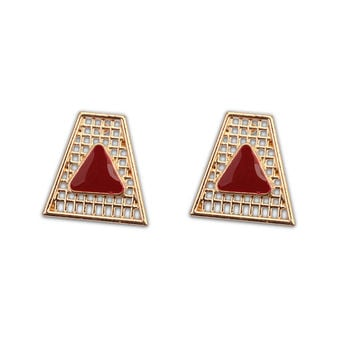 High quality Jewelry.As A Gift For Beauties.Hot Sales [4919107524]